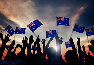 australia-day-1544-flags1-w400-q40-australia-day-454c6