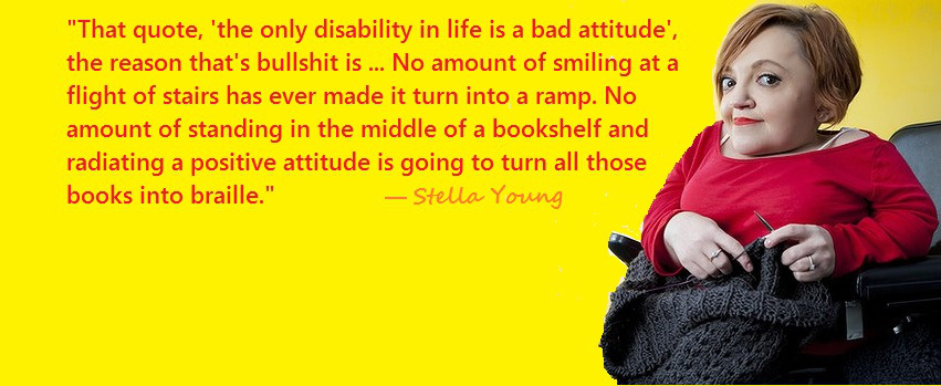 stella-young-quote.jpg