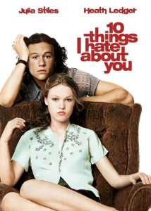 013-10-Things-I-Hate-About-You-Podcast