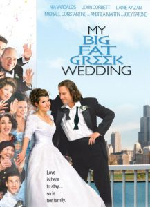 My-Big-Fat-Greek-Wedding-poster-760x1049