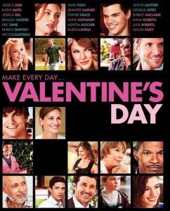 Valentine's_Day_Poster.JPG-2